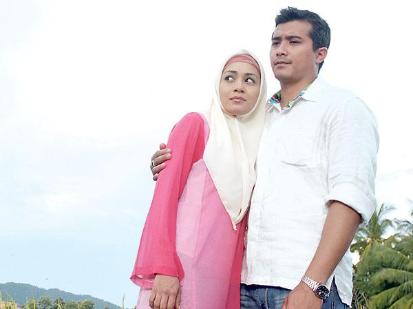 Film Ombak Rindu Pecahkan Rekor di Malaysia | Berita21