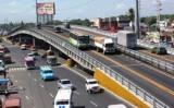 Pemdaprov Jambi Segera Membangun JembatanFlyover