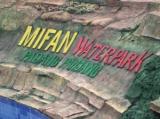 Asyiknya Liburan Ke Mifan Water Park PadangPanjang